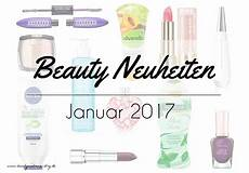 Nägel 2017 Trend - and more beautyblog about reviews nail