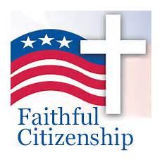faithful citizenship diocese of rapid city