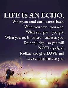 life is an echo pictures photos and images for facebook
