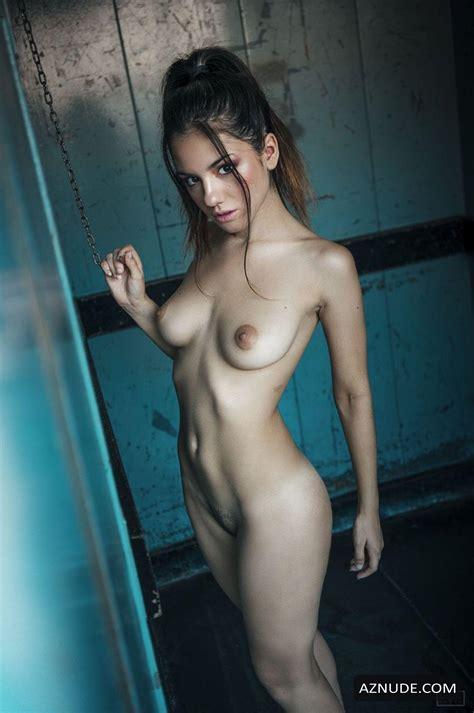 Patreon Nude