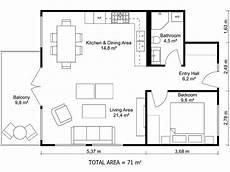 bedroom floorplan 3 bedroom floor plans roomsketcher