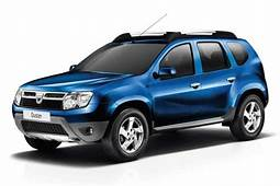 Can Renault Keep Dacia Its Romanian Auto Brand Cheap