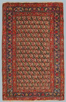 immagini tappeti persiani tappeto persiano malayer antico con motivo gul faranghe