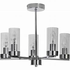bolina heart wall light argos buy heart of house wallis 5 light ceiling fitting chrome at argos co uk your online shop for