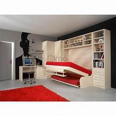 lit ado 140x190 meuble lit autoporteur 140 x 190 cus toute notre