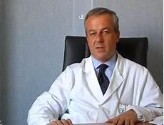 ospedale di pavia oncologia tumori in italia ogni anno si ammalano 15 mila bambini