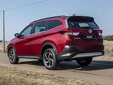 Toyota 2018 Specs Price Cars Co Za