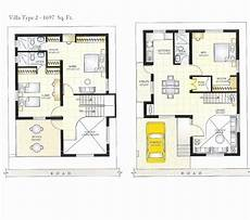 1200 sq ft house plan india 1200 sq ft house plan beautiful indian duplex house plans