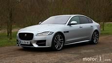 prix de la jaguar xf essai jaguar xf v6 3 0 300 ch le diesel a encore du bon