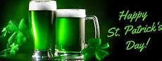 2019 st patrick s day events and parades chattanooga tn