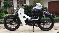 Cub Honda Grand by Quot For Sell Quot Grand Cub C70 By Wijaya Retro Classic Hp