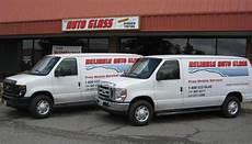 glass auto service contact reliable auto glass windshield replacement
