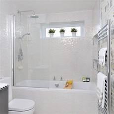 Bathroom Ideas Uk Small by Small Bathroom Ideas Small Bathroom Decorating Ideas
