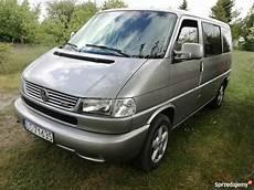 vw t4 multivan 2 5tdi 150km chełm sprzedajemy pl