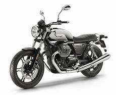 Moto Guzzi V7 Iii Limited Moto Guzzi