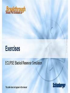 applied petroleum reservoir engineering solution manual 2010 chevrolet corvette security system ebo 3 exercises petroleum reservoir pressure