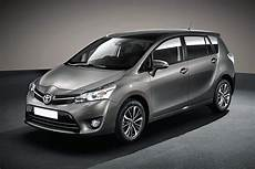 toyota verso 2019 2019 toyota verso 2013 2017 review new theworldreportuky