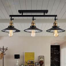lustre vintage industriel loft antique ceiling lights vintage industrial ls home
