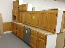 Kitchen Pantry Cabinet Kijiji by Used Kitchen Cabinets Great Deals On Home Renovation