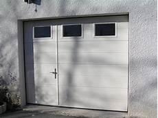devis porte de garage devis pose porte de garage basculante castorama bois eco
