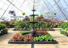 jardin d intérieur appartement 85532 jardin d int 233 rieur et fontaine d eau photo stock image du fontaine sc 227 168 ne 36225092