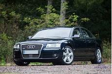 audi a8 w12 professional detailing transformation