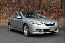 car owners manuals free downloads 2010 acura tsx engine control fs 2010 acura tsx 6 speed manual w tech package stock 17k obo loc short hills nj