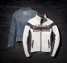 s motorcycle clothing womens motorclothes harley