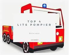 lit pompier but comparatif meilleurs lit pompier enfant top 4 lit camion