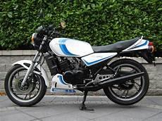 Yamaha Rd 350 Lc Show Restored Bike