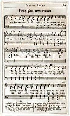 swing low sweet chariot lyrics here i am to worship tab downloads here i am to worship