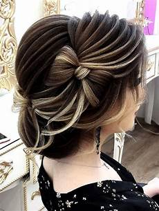 best 20 cute hairstyles for hair hairstyles and haircuts lovely hairstyles com