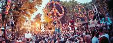 Smag Events Tipps Aus Den Bereichen Kultur