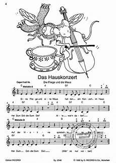 Conni Malvorlagen Kostenlos Lyrics 55 Best Images About Schlager Noten Bei Notendownload On