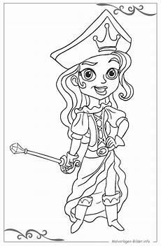 Malvorlagen Jake Und Die Nimmerland Piraten Ebook Jake Und Die Nimmerland Piraten Ausmalbilder Zum Ausdrucken