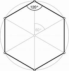 file regular polygon 6 annotated svg wikipedia