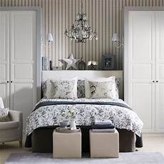 Bedroom Decorating Ideas With Gray Bed by 20 Gorgeous Grey Bedroom Ideas Housetohome Co Uk