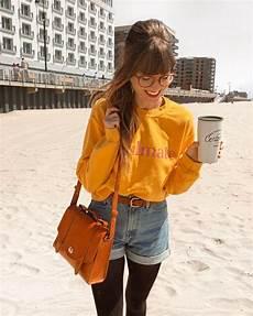 filles chaudes instagram les conseils des influenceurs d instagram pour des photos