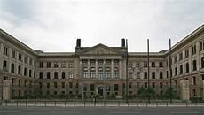 Liste Burgen Schl 246 Ssern Und Herrenh 228 Usern In Berlin