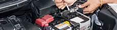 Autobatterie Wechseln 187 Zeitpunkt Infos Kosten
