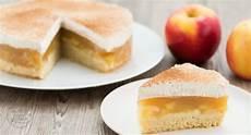 Malvorlagen Apfel Pastel Apfel Sahne Torte Mit Pudding Rezept Kuchen