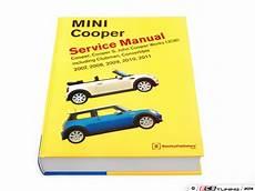 free car repair manuals 2011 mini cooper electronic valve timing ecs news r55 r56 r57 mini cooper bentley service manual