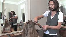 david lucas coiffeur coiffure is in the hair