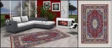 prezzi tappeti tappeti per la cucina a prezzi outlet tappeti gioco per i