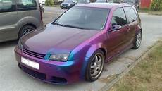 vw golf iv 1 9 tdi tuning 2001 god