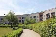 hufeisensiedlung a bruno taut berlin horseshoe estate