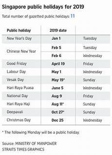 hari raya 2018 malaysia public holiday agustus l