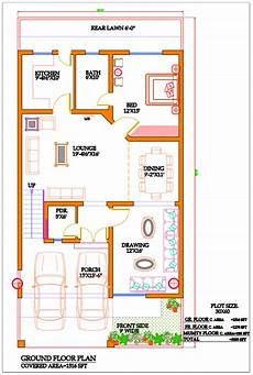 graceland house plans graceland home 8 marla 4 bedroom 5 bath 2 lounges 2