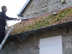 brosse telescopique toiture rev 234 tements modernes du toit