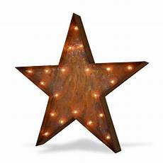 36 large star vintage marquee sign with lights rustic buy marquee lights online the rusty